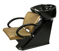 Кресло-мойка ZD-2200, фото 1