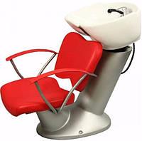 Кресло-мойка ZD-2213, фото 1