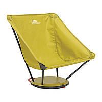 Кемпинговое кресло Therm-A-Rest Uno Chair Citron