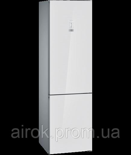 Холодильник SIEMENS KG39FSW45 - AirOK в Виннице