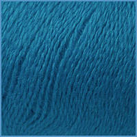 Пряжа для вязания Valencia Velloso, 4021 цвет
