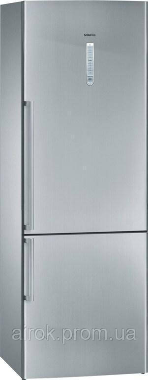Холодильник SIEMENS KG49NAI31U - AirOK в Виннице
