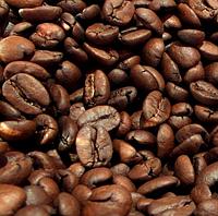 """Свежеобжаренный кофе в зернах Бразилия """"Сантос"""" (ОРИГИНАЛ), арабика Gardman (Гардман), фото 1"""