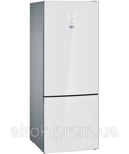 Холодильник SIEMENS KG56NLW30N - AirOK в Виннице