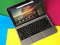 "4 ЯДРА RCA Viking PRO 10.1"" Android 6 32Gb 1Gb + Клавиатура Blu"