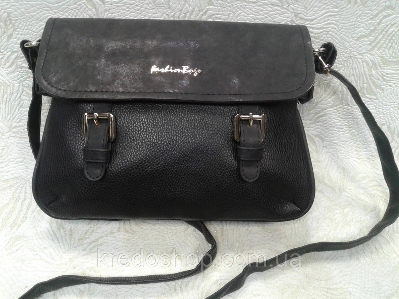 24be1ed51d31 Сумка женская черная свободного стиля(Турция) - Интернет-магазин сумок и  аксессуаров