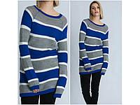 Женский свитер №451
