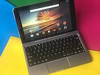 "RCA Viking Pro 32gb android 6 10"" (ДЕМО)"