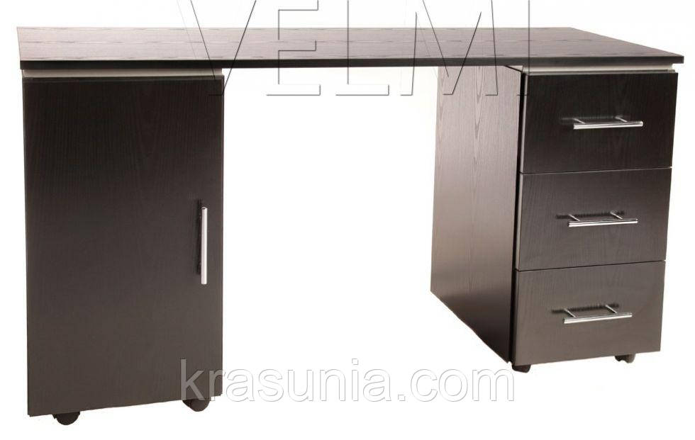 Маникюрный стол  Creed