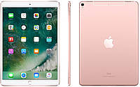 Планшет Apple iPad Pro 10.5 Wi-Fi + Cellular 4/64gb Rose Gold (MQF22)