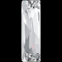 Кристаллы Сваровски пришивные 3255 Crystal, фото 1