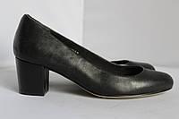 Женские туфли  Rockport 37,5р., Оригинал, фото 1
