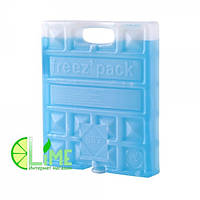 Аккумулятор холода Campingaz Freez'Pack M20, фото 1