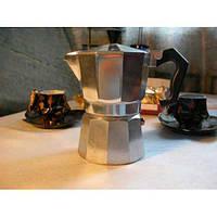 Отличная кофеварка гейзерная MH-0637. Хорошее качество. Удобная и практичная кофеварка. Купить. Код: КДН2909