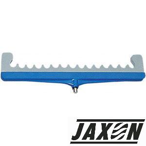 Насадка на подставку Jaxon PP-EFA