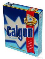 Калгон 550г.смягчитель для воды /10