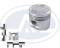 Поршень ВАЗ 2108 (76,0 Е) шт... 21080-1004015-04