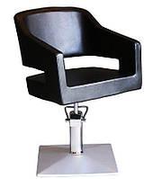 Парикмахерское кресло Enzo, фото 1