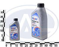 Масло Mobilube HD 80W-90 1л API GL-5. 148520