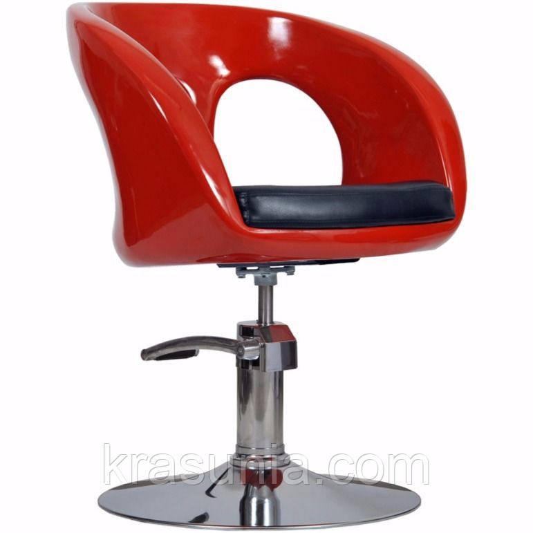 Парикмахерское кресло Ovo