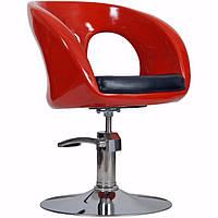 Парикмахерское кресло Ovo, фото 1