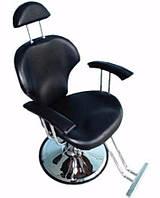 Парикмахерское кресло Robby, фото 1