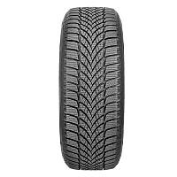 Зимние шины Goodyear Ultra Grip Ice 2 225/55R17 101T