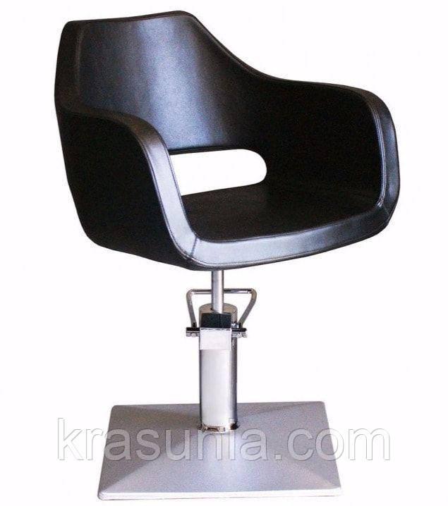 Перукарське крісло Vito