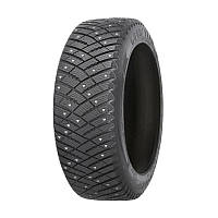 Зимние шины Goodyear Ultra Grip ICE Arctic D-Stud Шип 195/55R15 85T