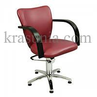 Парикмахерское кресло ZD-305, фото 1
