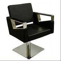 Парикмахерское кресло ZD-368, фото 1