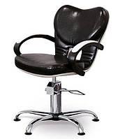 Парикмахерское кресло Clio, фото 1