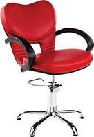 Перукарське крісло Clio, фото 1