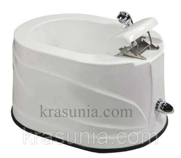 Педикюрная ванночка SPA-3