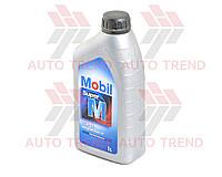 Масло моторное Mobil Super M 15W-40 1л.