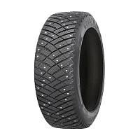 Зимние шины Goodyear Ultra Grip Ice Arctic D-Stud шип. 265/65R17 112T