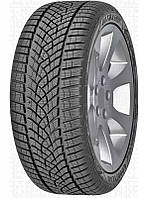 Зимние шины Goodyear Ultra Grip Performance G1 255/40R19 100V