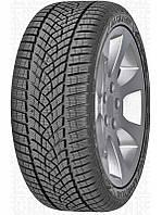 Зимние шины Goodyear Ultra Grip Performance SUV Gen-1 215/60R17 96H