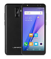 Смартфон LEAGOO M9  Black