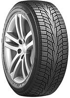 Зимние шины Hankook Winter I Cept iZ2 W616 245/40R18 97T