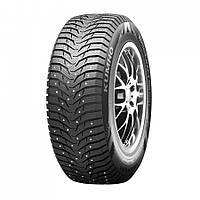 Зимние шины Kumho WinterCraft SUV Ice WS31 285/60R18 116T