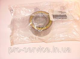 Подшипник SKF BA2B 633667 для стиральных машин Zanussi, Electrolux...