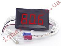 Цифровой термометр - 30 ~ + 800С