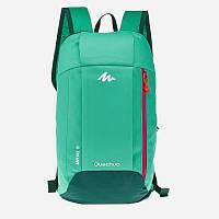 Рюкзак спортивный Quechua 10л