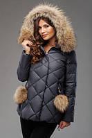 Зимние куртки, пуховики, пальто, шубы
