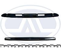 Накладка крышки багажника ВАЗ 2170 (молдинг). 2170-8212526-20 (Мастер М (г. Сызрань))