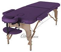 Складной массажный стол MIA, фото 1