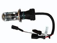 Лампи бі-ксенона H4 4300К, 35W. (2 шт)