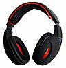 Беспроводные Bluetooth наушники STN-05