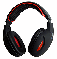 Беспроводные Bluetooth наушники STN-05, фото 1